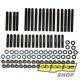 BMW S54 3.2L - ARP Pro Series Head studs