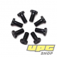 Opel 2.0L C20XE / LET - ARP Flywheel Bolts