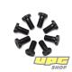 Porsche 911 3.0L / 3.8L - ARP Flywheel bolts