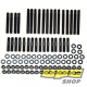 VW 1.8T 20V M11 ARP2000 With installation tool - ARP Head Studs