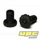 VW 020 ,12pt nuts - ARP Ring Gear Bolt Kit
