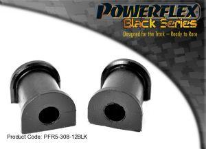 Powerflex Тампон на задна стабилизираща щанга BMW E30
