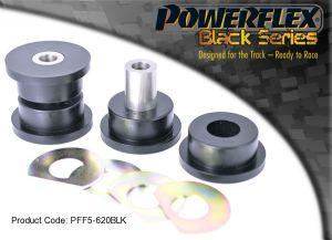 Powerflex Предни вътрешни тампони за сходимост BMW E34