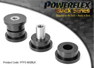 Powerflex Front Inner TCA Bush BMW E28