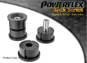 Powerflex Rear Beam Mounting Bush BMW E28