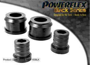 Powerflex Front Wishbone Rear Bush 60mm BMW E46