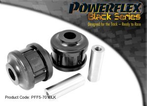 Powerflex Front Radius Arm To Chassis Bush BMW E60 / E61