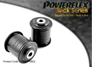 Powerflex Rear Lower Arm Front Bush BMW E60