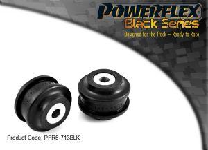 Powerflex Заден вътрешен тампон за настройка на сходимостта BMW E60 / E61