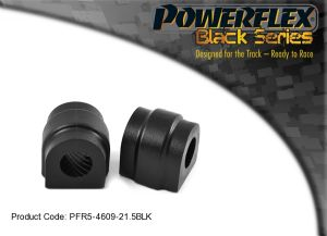 Powerflex Rear Anti Roll Bar Mounting Bush BMW E60 / E61