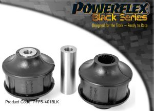 Powerflex Front Radius Arm To Chassis Bush BMW E90