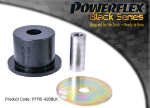 Powerflex Rear Diff Rear Mounting Bush BMW E90