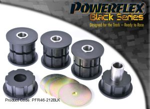 Powerflex Rear Beam Mounting Bush Nissan 200SX