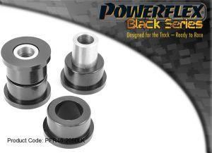 Powerflex Заден вътрешен тампон за настройка на сходимостта Nissan GTR R32, R33, GTS/T