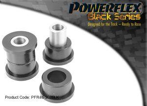 Powerflex Rear Toe Adjust Outer Bush Nissan GTR R32, R33, GTS/T