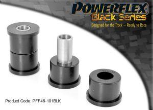 Powerflex Тампон за преден носач, предна страна Nissan Sunny, Pulsar GTiR