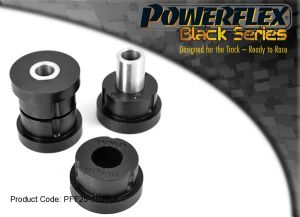 Powerflex Front Wishbone Inner Bush Honda Civic (EG4, EG5, EG6)