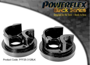 Powerflex Gearbox Top Mounting Honda Civic Mk7