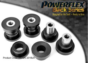 Powerflex Front Upper Wishbone Bush Honda S2000
