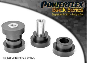 Powerflex Rear Lower Wishbone Front Bush Honda S2000