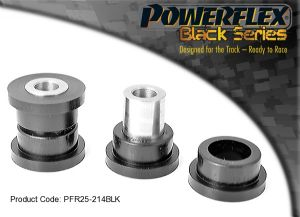 Powerflex Rear Track Control Arm Bush Honda S2000
