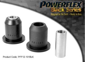 Powerflex Front Wishbone Front Bush Citroen Saxo