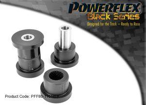 Powerflex Тампон на преден носач, преден Fiat Grande Punto / Punto Evo