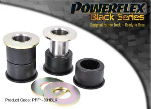 Powerflex Front Lower Wishbone Rear Bush Lancia Delta / Dedra