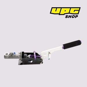 D2 Hydraulic Hand Brake (horisontal)