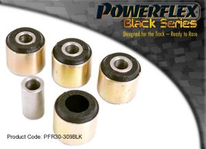 Powerflex Rear Lateral Arm Inner & Outer Bush Lancia Delta Integrale