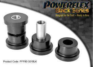 Powerflex Front Wishbone Inner Bush (Front) Opel Kadett E