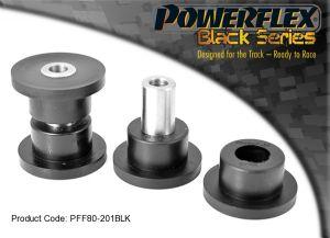 Powerflex Front Wishbone Inner Bush (Front) Opel Corsa B
