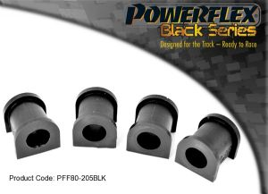 Powerflex Front Anti Roll Bar Mount Opel Corsa B
