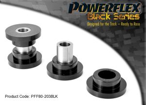 Powerflex Front Tie Bar To Chassis Bush Opel Tigra