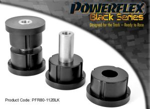 Powerflex Rear Beam Mounting Bush Opel Tigra