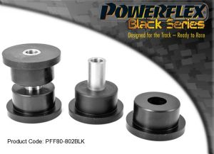 Powerflex Front Wishbone Rear Bush Opel Zafira A & B