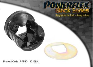 Powerflex Тампон скоростна кутия Opel Zafira A & B