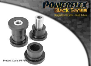 Powerflex Front Lower Wishbone Front Bush Opel Vectra C