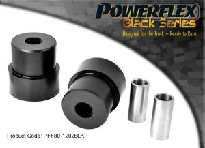 Powerflex Front Lower Wishbone Rear Bush Opel Vectra C