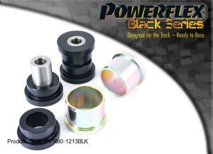 Powerflex Rear Toe Arm Inner Bush Opel Vectra C
