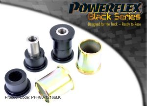 Powerflex Rear Lower Arm Inner Bush Opel Vectra C