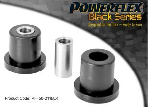 Powerflex Front Wishbone Front Bush Peugeot 205 GTi & 309 GTi