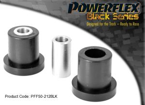 Powerflex Front Wishbone Rear Bush Peugeot 205 GTi & 309 GTi
