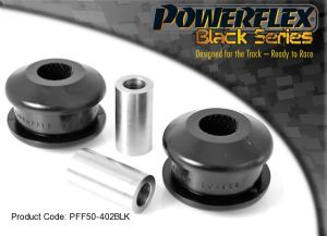 Powerflex Front Arm Rear Bush Peugeot 206