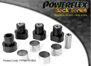 Powerflex Front Lower Wishbone Bush Renault 5