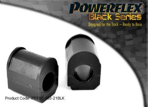 Powerflex Front Anti Roll Bar Inner Mount Renault 5