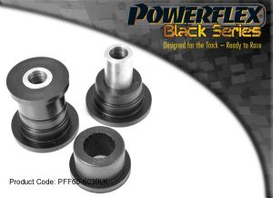 Powerflex Front Lower Wishbone Rear Bush Renault 21