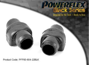 Powerflex Front Anti Roll Bar To Arm Bush Renault 21