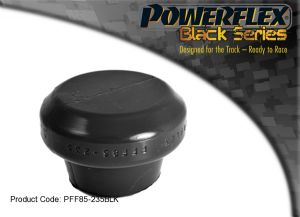 Powerflex Engine Mount Stopper Bush VW Golf Mk1