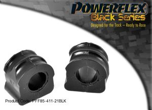 Powerflex Front Anti Roll Bar Mounting Bush VW Golf Mk4
